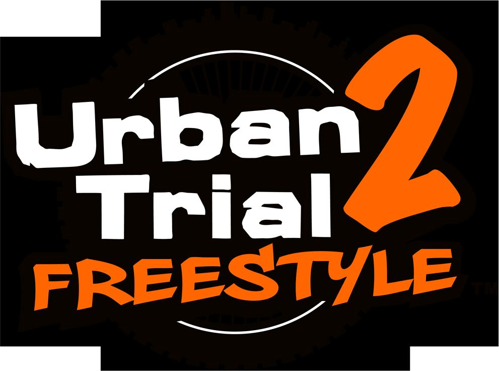 Logo UTF2